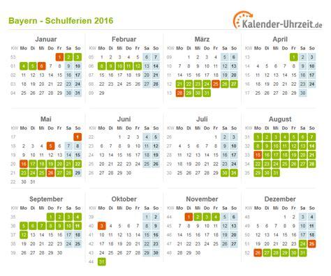kalender rheinland pfalz ferien feiertage excel