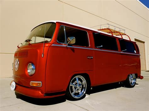 volkswagen bus front 2015 custom vw bus pictures autos post