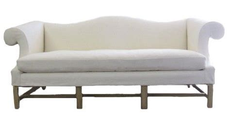 Slipcovers For Camel Back Sofa by Slipcovers For Camelback Sofa Camelback Sofa Re Do