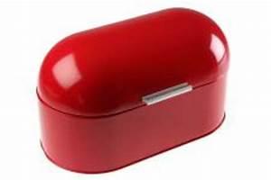 Corbeille à Pain Design : boite pain pas ch re accessoires de cuisine design page 1 ~ Teatrodelosmanantiales.com Idées de Décoration
