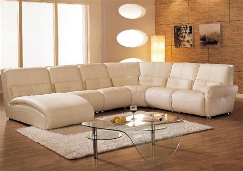 popular furnisher interior decorator