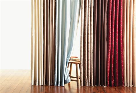 Window Treatment Energy Efficiency At The Home Depot Red And Black Shower Curtains Purple Silver Bedroom Tiffany Blue Curtain Latest Fabric Designs Grey 2 Panels Diy For Velux Windows Ideas Extra Large Best Dark Gray Walls