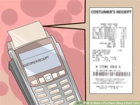 How To Make A Purchase Using A Debit Card 14 Steps. Short Term Health Insurance Nc. Requirements For Civil Engineering. Animo Leadership Powerschool. St Johns River State College Nursing. Medical Office Assistant Duties. Office Movers Delaware Market Research Online. Good Political Science Schools. Best Server Hosting Minecraft
