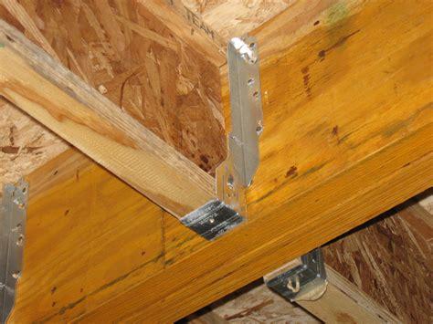 laminate wood floor joists laminate floor joist laplounge