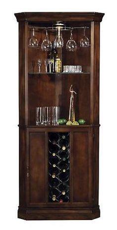 wine kitchen cabinet 1115 best wine racks bar images on in 2018 1115