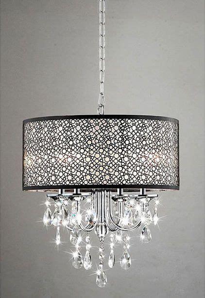 best 25 bedroom chandeliers ideas on master bedroom chandelier modern