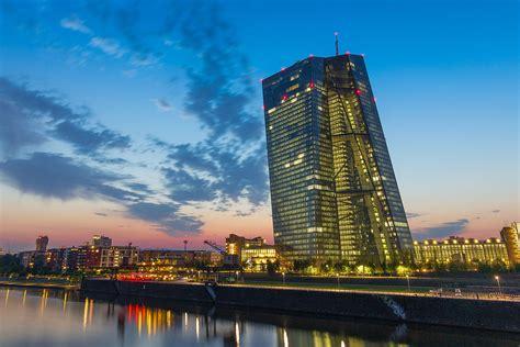si鑒e banque de siège de la banque centrale européenne wikipédia