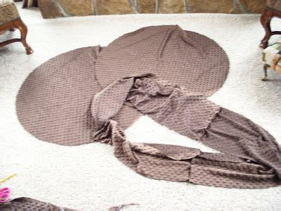 Lovesac Cover Pattern by 25 Best Ideas About Bean Bag Patterns On Bean