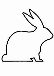 Lapin Facile A Dessiner : dessiner un lapin en maternelle ln98 jornalagora ~ Carolinahurricanesstore.com Idées de Décoration