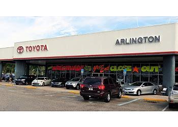 Toyota Dealerships In Jacksonville Fl by 3 Best Car Dealerships In Jacksonville Fl Threebestrated