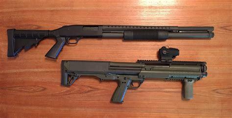 Eagle Gun Range Inc