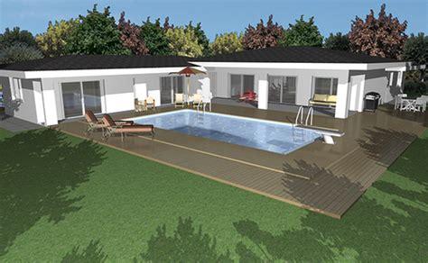 Téléchargez Architecte 3d  Construisez Votre Maison