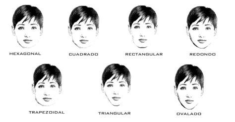 vea max luzca mejor formas de los rostros