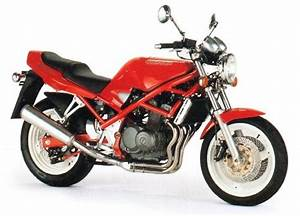 Suzuki Gsf400 Bandit Motorcycle Service Repair Manual 1991