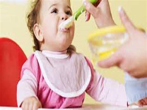Temukan informasi kesehatan akurat dan terpercaya mengenai perkembangan balita mulai dari perkembangan motorik hingga tips mendidiknya hanya di hello sehat. Tips Agar Balita Nafsu makan - Resep Sehat Bayi