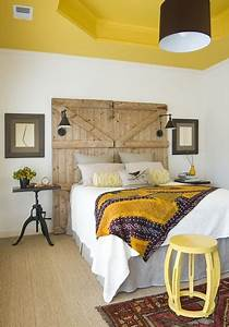 diy barn door headboard With barn doors for headboard