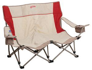 camp chairs stools cabelas