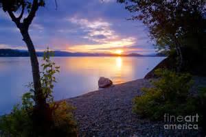 Linda Lantzy Idaho Scenic Images
