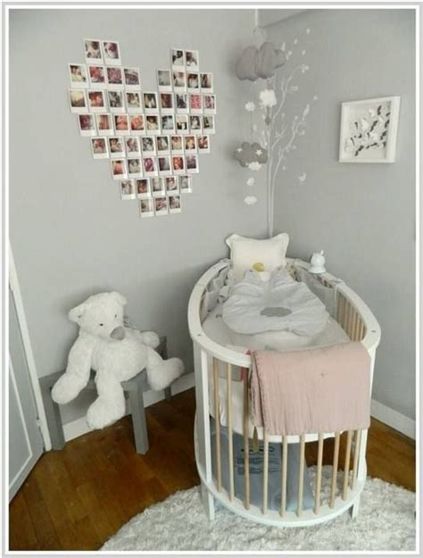 chambre bébé noukies 130 best noukies bebe images on baby room