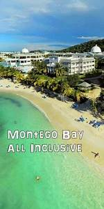 25 best ideas about jamaica all inclusive on pinterest for Jamaica all inclusive honeymoon