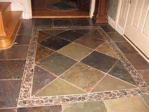 floor tile patterns 12 24