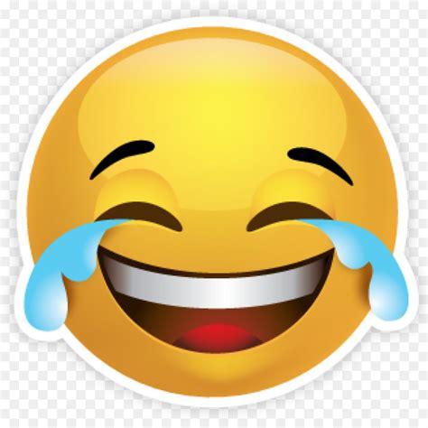 face  tears  joy emoji laughter emoticon smiley