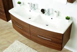 badezimmer doppelwaschbecken waschtisch doppelwaschbecken komplett mit doppel grohe concetto wasserhahn für doppelwaschtisch