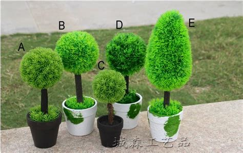 5 Styles Idyllic Decorative Potted Plants Artificial Fake Red Kitchen Trash Cans French Country Ideas & Pictures Unit Storage Wall Decor For Style Design Modern Island Bins Cheap