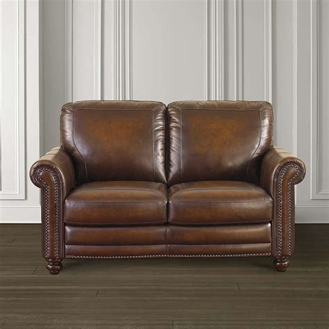 cheap settees and sofas uncategorized idea small leather loveseat small loveseat