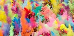 Holi 2019: Festival of Colors