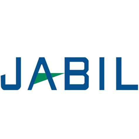 Jabil Circuit on the Forbes Global 2000 List