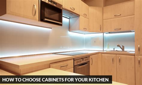 how to choose kitchen cabinets how to choose cabinets for your kitchen kitchen solvers