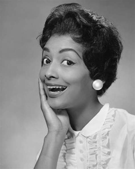 50s Black Hairstyles by Black Styles In The 1950s Leaftv