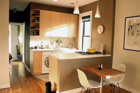 decorating ideas for a small kitchen apartments modern home interior decorating ideas for a