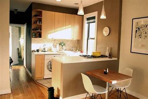 small apartment kitchen decorating ideas apartments modern home interior decorating ideas for a