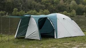 Outdoor Spielzeug Mieten : zelt camping und outdoor einebinsenweisheit ~ Michelbontemps.com Haus und Dekorationen
