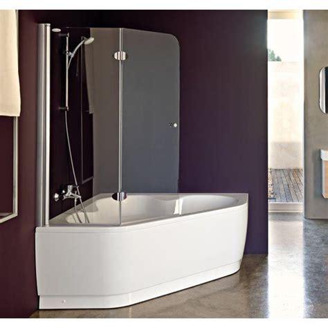 vasca da bagno angolare con doccia vasca angolare con sportello bathtubs nel 2019
