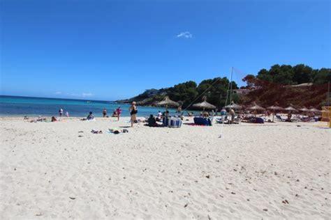 Finca Mallorca Mieten Font De Sa Cala by Font De Sa Cala Im Mallorca Reisef 252 Hrer Finca Ferienhaus
