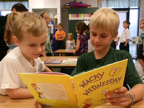 schools to start aug 24 25 second collections 346 | Buddies preK 4th3 ETCweb