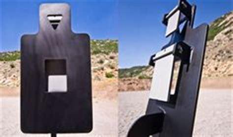 images  targets diy  pinterest steel targets steel shooting targets  shooting