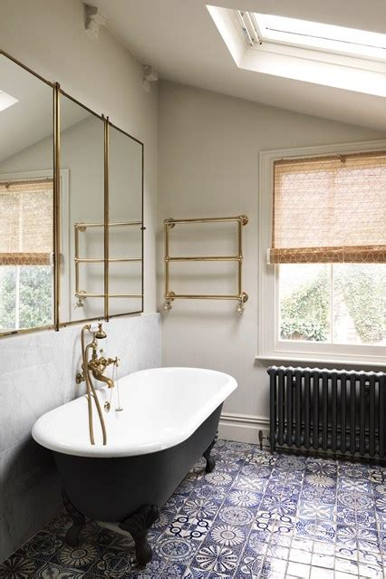 bathroom flooring ideas uk bathroom floor tiles moroccan bathroom design ideas