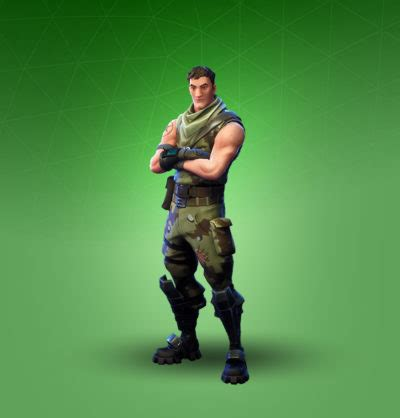 skins fortnite fortbr tudo sobre fortnite