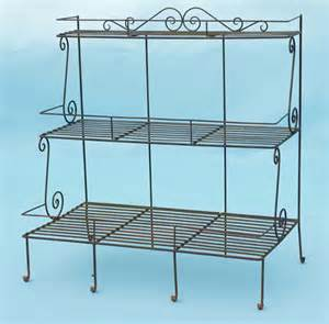 Patio Plant Stand Uk by Outdoor Metal Plant Stands Doors