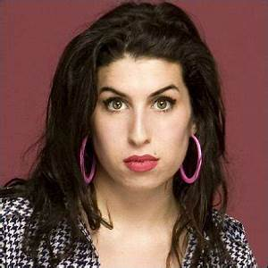 Amy Winehouse Birth Chart Amy Winehouse Biography And Life Story