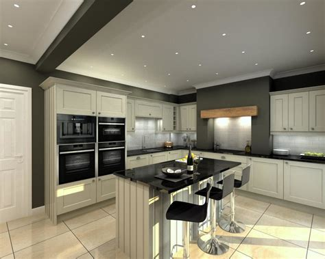kitchen designers nottingham uk kitchens kitchen fitters in nottingham nottinghamshire 1467