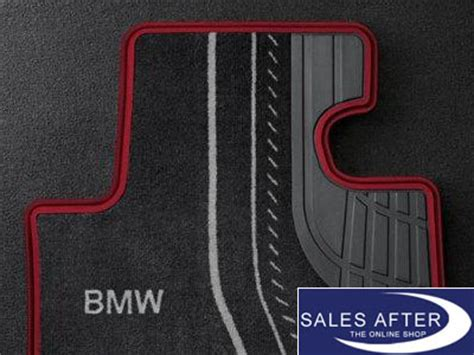 Bmw Floor Mats 2 Series by Salesafter The Shop Bmw 1 Series F20 Set Of