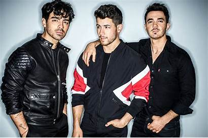Jonas Brothers Wallpapers Sucker Cool Song