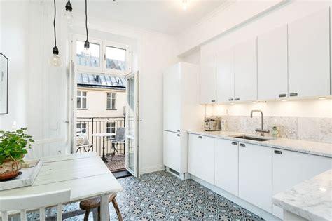 design kitchen backsplash 30 best images about new k 246 k on 3173
