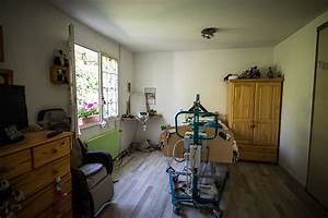 maison a vendre adaptee pour handicape With porte d entrée pvc avec salle de bain adaptée pour handicapé