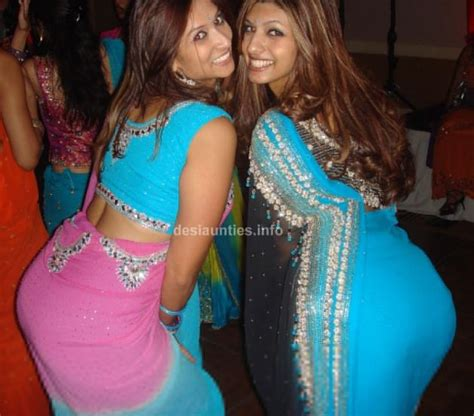 Asian Star Pictures Desi Hot Aunties Mobiel Phone Numbers With Picture